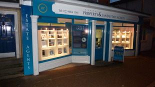 Property & Land Exchange, Southamptonbranch details