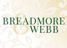 Breadmore Webb, Halstead logo