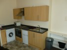 Flat to rent in Bold Street, Fleetwood