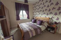 Bloomfield Road semi detached property for sale
