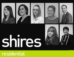 Get brand editions for Shires Residential, Brandon