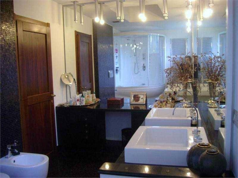 Beige Blue Bathroom Design Ideas Photos Inspiration