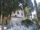 3 bed Farm House for sale in Tuscany, Florence...
