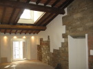 2 bedroom Apartment for sale in Tuscany, Florence...