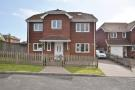 5 bed Detached home for sale in Cannon Street...
