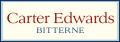 Carter Edwards, Bitterne