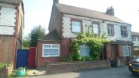 Staines Road semi detached property for sale