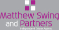 Matthew Swing & Partners, Middlesex
