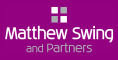 Matthew Swing & Partners Estate Agents, Feltham
