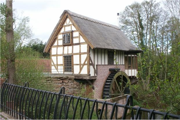WaterMill.Outside1