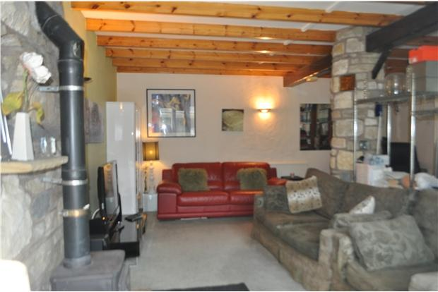 Property For Sale In Eh Area Rightmove