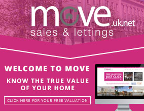 Get brand editions for Move Sales & Lettings, Cheltenham