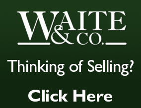 Get brand editions for Waite & Co, Ilkley