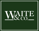Waite & Co, Ilkley branch logo