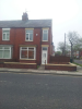 Redcar Lane End of Terrace property to rent
