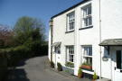 1 bed Cottage for sale in Amber Cottage...