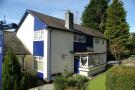 property for sale in The Anchorage, Rydal Road, Ambleside, LA22 9AY