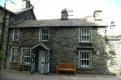 1 bed End of Terrace property in Dove Holme, Grasmere...