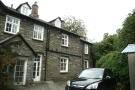 7 bed semi detached house for sale in Sweden Bridge Lane...