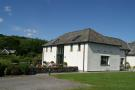 4 bed Barn Conversion in High Barn, Far Sawrey...