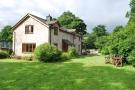 4 bedroom Detached house for sale in Shepherds Bridge...