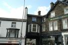 property for sale in Archways Flat, Market Place, Ambleside, LA22 9BU