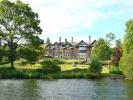 2 bed Apartment in Loughrigg, Pullwoods...