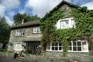 3 bed Detached house in New Stickle Cottage...