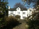 4 bed Detached property in Cobblestones...