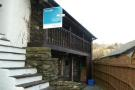 Barn Conversion for sale in Craftmans Cottage...