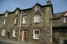 4 bed Terraced house in Loughrigg, Lake Road...