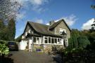 property for sale in Far Nook Rydal Road, Ambleside