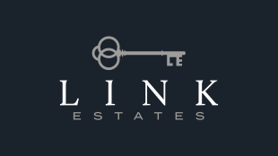 Link-Estates, Brentfordbranch details