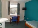 Infirmary Close Flat Share