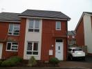 semi detached home in Mosley Walk, Blackburn