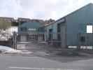 Commercial Property to rent in Cranberry Lane, Darwen
