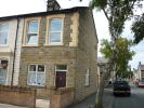 Flat to rent in Sandon Street, Darwen