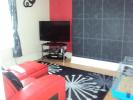 3 bedroom Terraced home to rent in Hannah Street, Lancashire