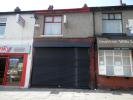 3 bedroom Commercial Property in Whalley New Road...