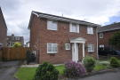 3 bed Detached property for sale in Footshill Close, Hanham...