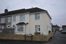 Block of Apartments in Savoy Road, Brislington for sale