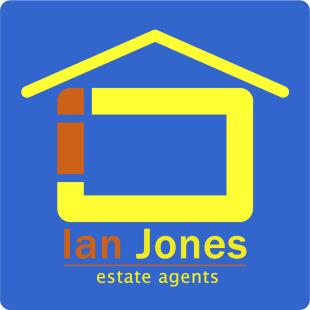 Ian Jones Estate Agents, Bristolbranch details