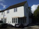 property to rent in Pershore