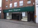 property to rent in 24 Bridge Street, Evesham