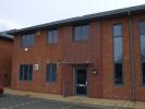 property for sale in Abbey Lane, Evesham