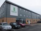 property to rent in Basepoint, Evesham