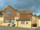property to rent in The Hay Barn, Deer Park, Eckington