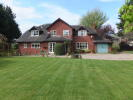 property for sale in Hopstones, Pensham, Pershore, Worcestershire, WR10 3HB