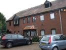 property to rent in 4 Arden Court
