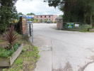 property for sale in Four Oaks Horticulture Limited, Farm Lane, Lower Withington, Macclesfield, SK11 9DU